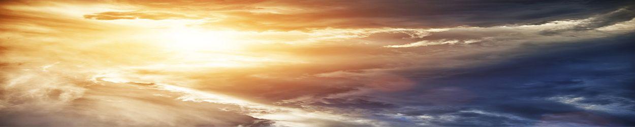 Physiotherapie Lengenfelder: 4 Elemente - Luft