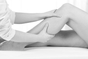Physiotherapie Lengenfelder - Lymphdrainage